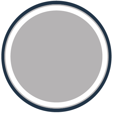 Gris/Blanco/Marina Francesa