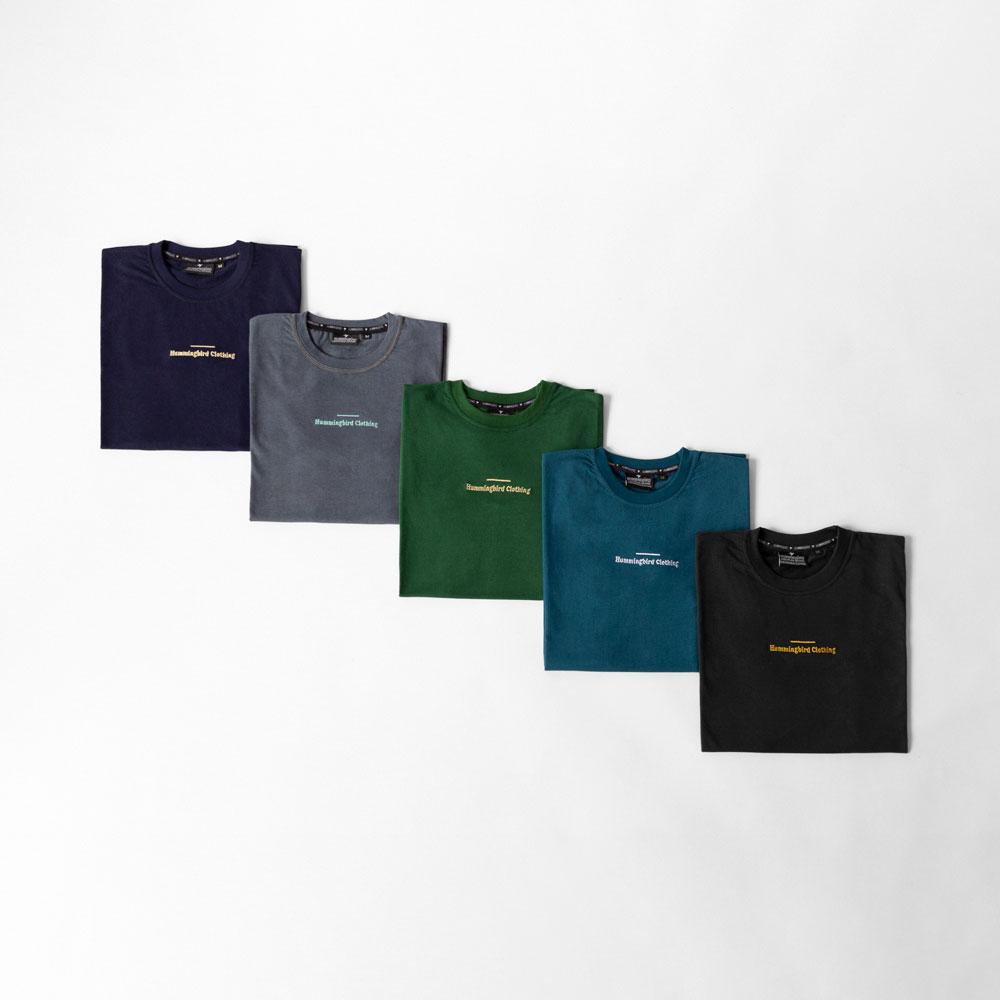 camisetas made in spain-hummingbird clothing