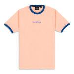 Pastel Shades Hummingbird Clothing (2)